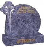 precious memories of o doherty gravestones